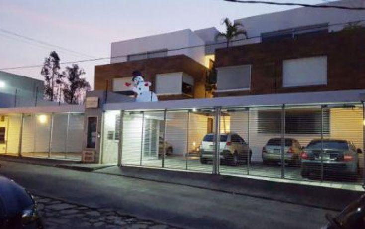 Foto de departamento en venta y renta en cerrada de guanajuato, méxico nuevo, atizapán de zaragoza, estado de méxico, 1575044 no 01