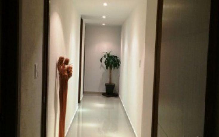 Foto de departamento en venta y renta en cerrada de guanajuato, méxico nuevo, atizapán de zaragoza, estado de méxico, 1575044 no 08