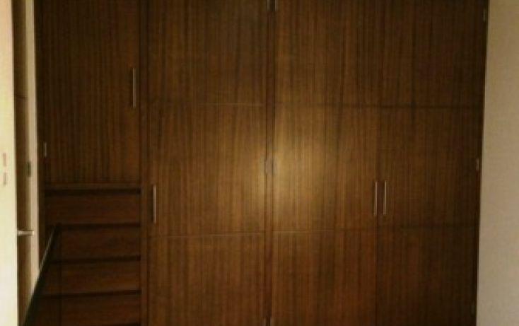 Foto de departamento en venta y renta en cerrada de guanajuato, méxico nuevo, atizapán de zaragoza, estado de méxico, 1575044 no 15