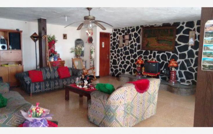 Foto de casa en venta en cerrada de guerrero 25, bellavista, acapulco de juárez, guerrero, 1544234 no 02