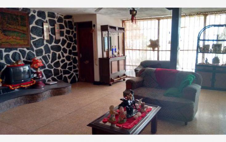 Foto de casa en venta en cerrada de guerrero 25, bellavista, acapulco de juárez, guerrero, 1544234 no 03
