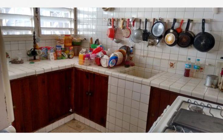 Foto de casa en venta en cerrada de guerrero 25, bellavista, acapulco de juárez, guerrero, 1544234 no 06