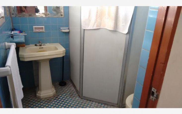Foto de casa en venta en cerrada de guerrero 25, bellavista, acapulco de juárez, guerrero, 1544234 no 08