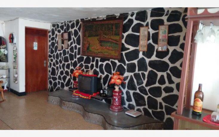 Foto de casa en venta en cerrada de guerrero 25, bellavista, acapulco de juárez, guerrero, 1544234 no 10
