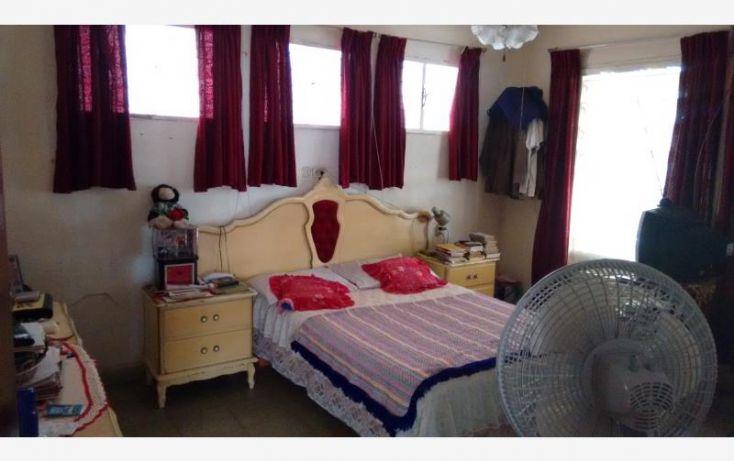 Foto de casa en venta en cerrada de guerrero 25, bellavista, acapulco de juárez, guerrero, 1544234 no 11