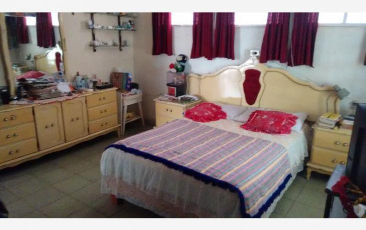 Foto de casa en venta en cerrada de guerrero 25, bellavista, acapulco de juárez, guerrero, 1544234 no 12