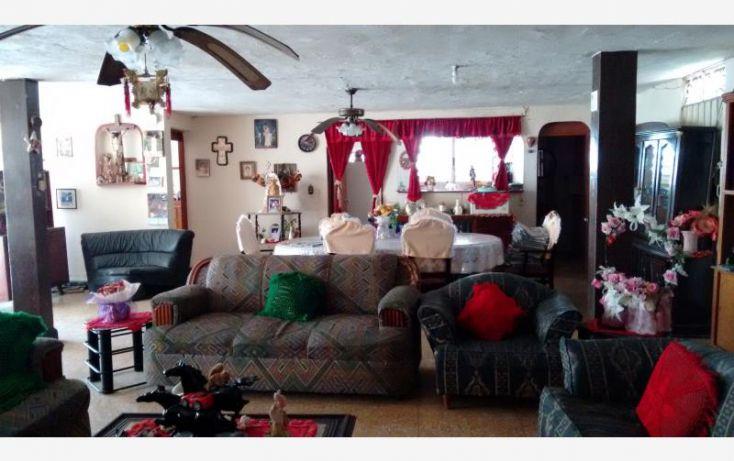 Foto de casa en venta en cerrada de guerrero 25, bellavista, acapulco de juárez, guerrero, 1544234 no 13