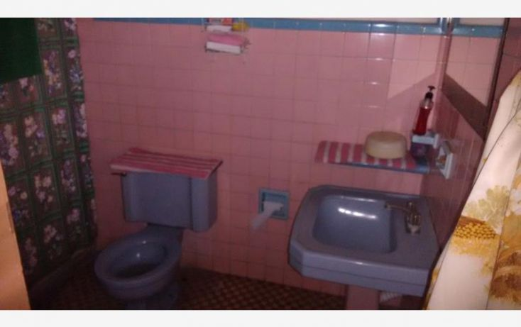 Foto de casa en venta en cerrada de guerrero 25, bellavista, acapulco de juárez, guerrero, 1544234 no 14