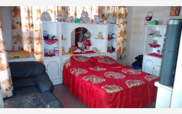 Foto de casa en venta en cerrada de guerrero 25, bellavista, acapulco de juárez, guerrero, 1544234 no 15