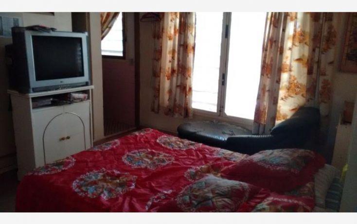 Foto de casa en venta en cerrada de guerrero 25, bellavista, acapulco de juárez, guerrero, 1544234 no 16