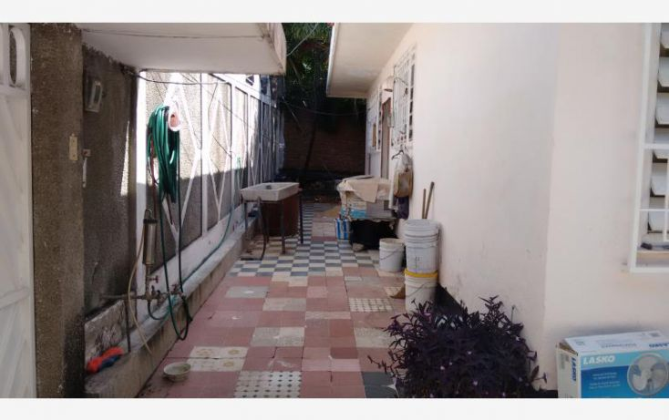 Foto de casa en venta en cerrada de guerrero 25, bellavista, acapulco de juárez, guerrero, 1544234 no 18