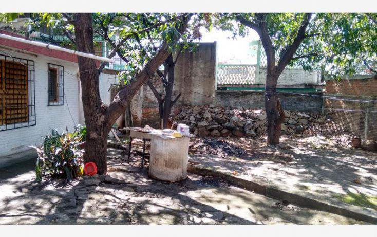 Foto de casa en venta en cerrada de guerrero 25, bellavista, acapulco de juárez, guerrero, 1544234 no 19