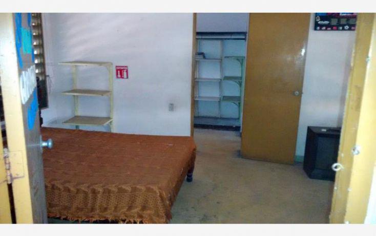 Foto de casa en venta en cerrada de guerrero 25, bellavista, acapulco de juárez, guerrero, 1544234 no 22