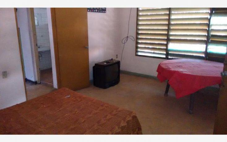 Foto de casa en venta en cerrada de guerrero 25, bellavista, acapulco de juárez, guerrero, 1544234 no 23