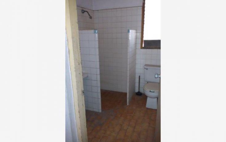 Foto de casa en venta en cerrada de guerrero 25, bellavista, acapulco de juárez, guerrero, 1544234 no 24