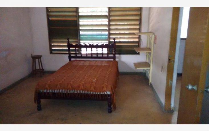 Foto de casa en venta en cerrada de guerrero 25, bellavista, acapulco de juárez, guerrero, 1544234 no 25