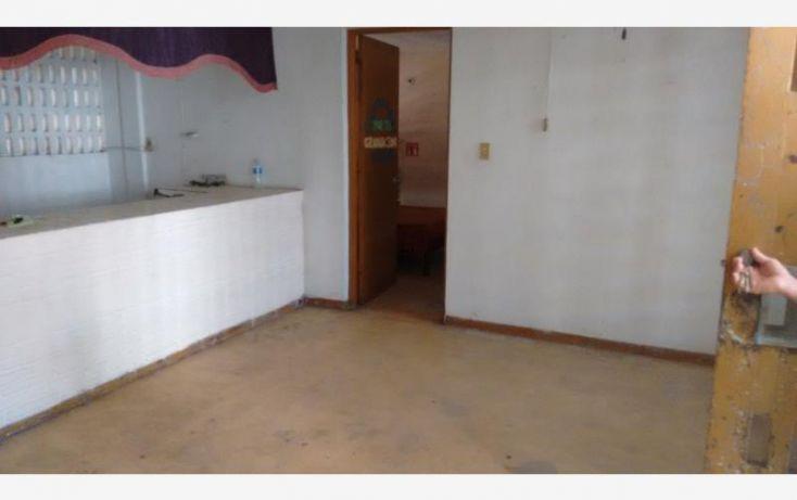 Foto de casa en venta en cerrada de guerrero 25, bellavista, acapulco de juárez, guerrero, 1544234 no 28
