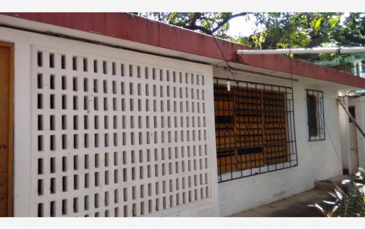 Foto de casa en venta en cerrada de guerrero 25, bellavista, acapulco de juárez, guerrero, 1544234 no 29