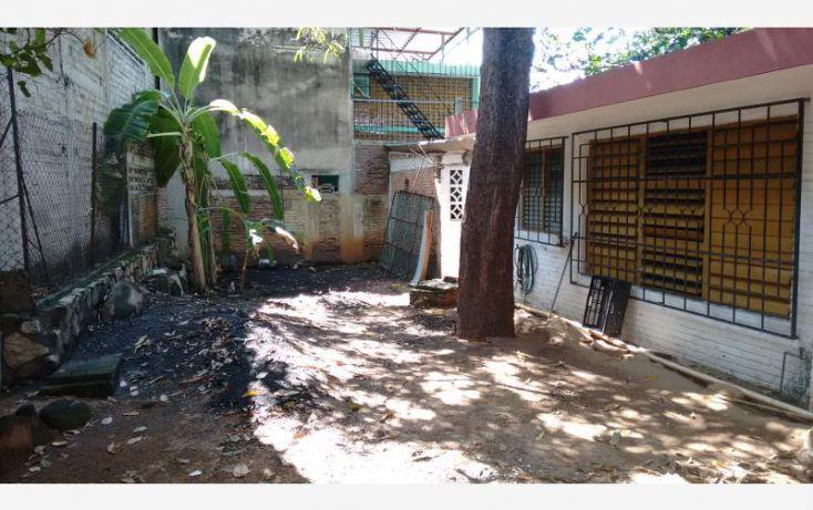 Foto de casa en venta en cerrada de guerrero 25, bellavista, acapulco de juárez, guerrero, 1544234 no 30