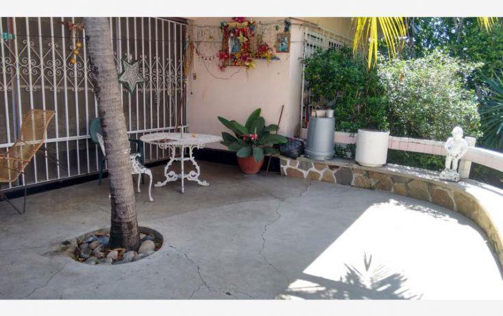 Foto de casa en venta en cerrada de guerrero 25, bellavista, acapulco de juárez, guerrero, 1544234 no 32