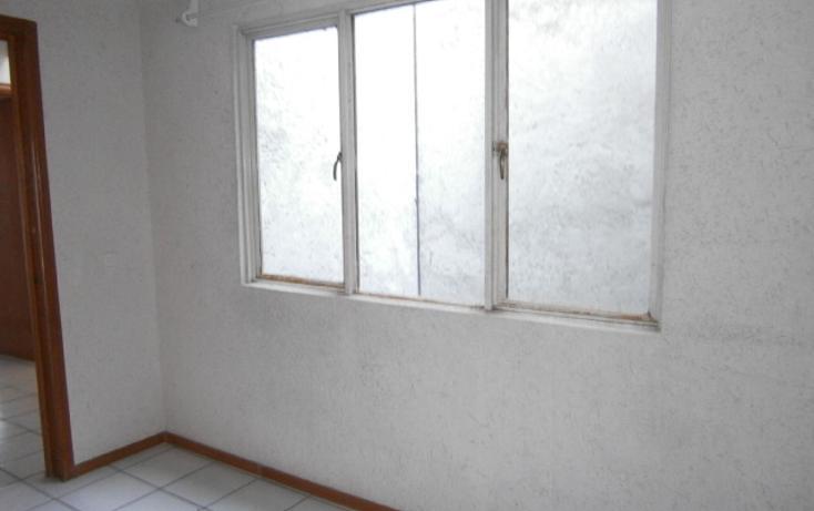 Foto de casa en venta en  , las cruces, la magdalena contreras, distrito federal, 1695646 No. 06