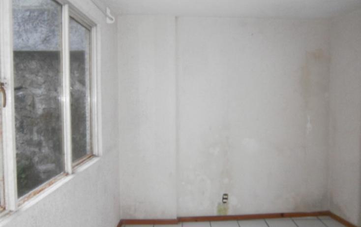 Foto de casa en venta en cerrada de janitzio , las cruces, la magdalena contreras, distrito federal, 1695646 No. 07