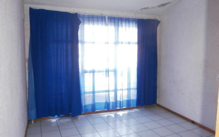 Foto de casa en venta en cerrada de janitzio , las cruces, la magdalena contreras, distrito federal, 1695646 No. 08
