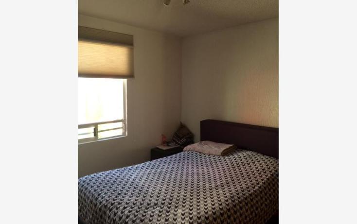 Foto de casa en venta en cerrada de jesús del monte 0, jesús del monte, cuajimalpa de morelos, distrito federal, 2774808 No. 04