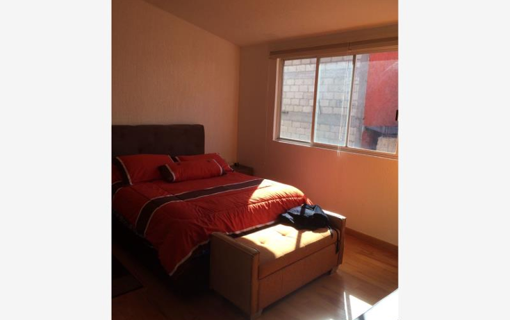 Foto de casa en venta en cerrada de jesús del monte 0, jesús del monte, cuajimalpa de morelos, distrito federal, 2774808 No. 11