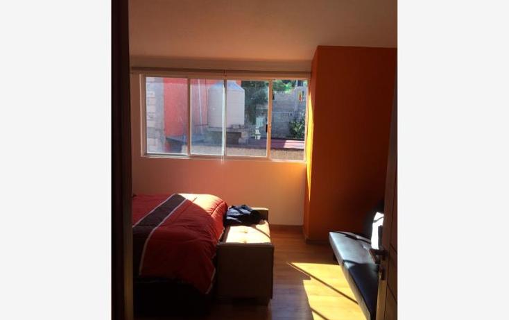 Foto de casa en venta en cerrada de jesús del monte 0, jesús del monte, cuajimalpa de morelos, distrito federal, 2774808 No. 14