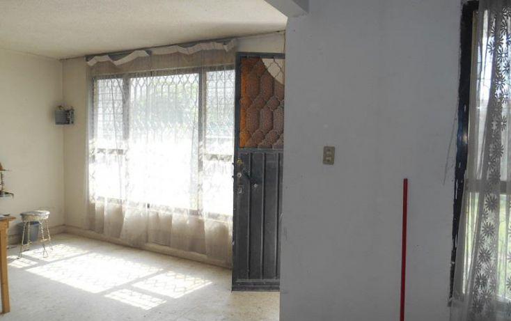Foto de casa en venta en cerrada de juárez 1, san mateo ixtacalco, cuautitlán izcalli, estado de méxico, 1537092 no 04
