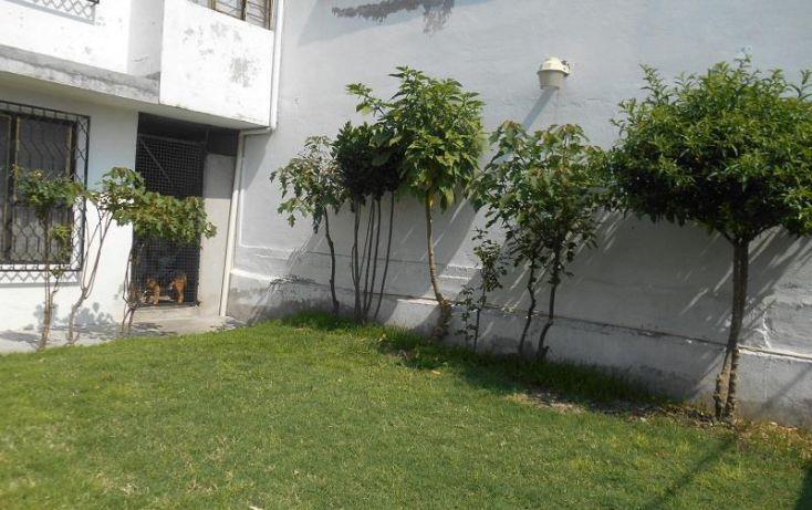 Foto de casa en venta en cerrada de juárez 1, san mateo ixtacalco, cuautitlán izcalli, estado de méxico, 1537092 no 08