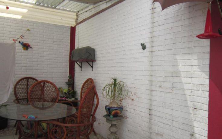 Foto de casa en venta en cerrada de la 45 b sur 4506, zona residencial anexa estrellas del sur, puebla, puebla, 1727798 no 02