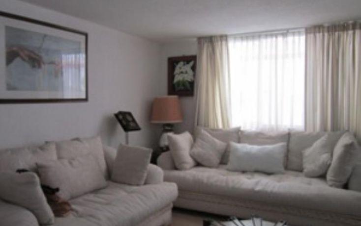 Foto de casa en venta en cerrada de la 45 b sur 4506, zona residencial anexa estrellas del sur, puebla, puebla, 1727798 no 04