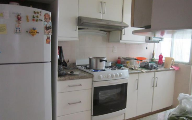 Foto de casa en venta en cerrada de la 45 b sur 4506, zona residencial anexa estrellas del sur, puebla, puebla, 1727798 no 06
