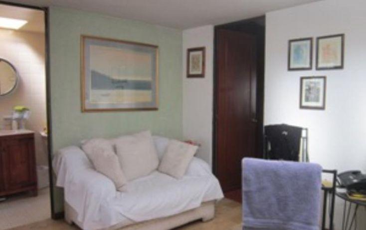 Foto de casa en venta en cerrada de la 45 b sur 4506, zona residencial anexa estrellas del sur, puebla, puebla, 1727798 no 07