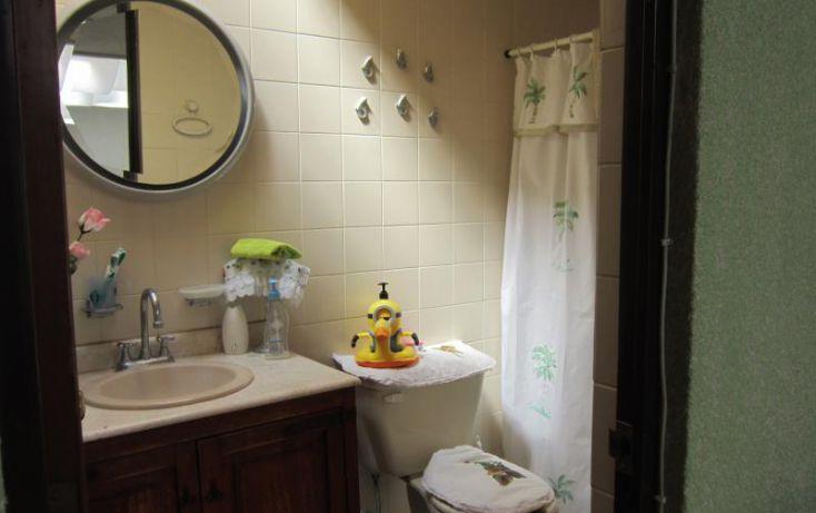 Foto de casa en venta en cerrada de la 45 b sur 4506, zona residencial anexa estrellas del sur, puebla, puebla, 1727798 no 08
