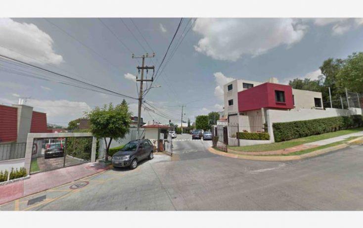 Foto de casa en venta en cerrada de la arboleda 7, lomas de bellavista, atizapán de zaragoza, estado de méxico, 2024072 no 01