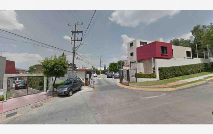 Foto de casa en venta en cerrada de la arboleda, club de golf bellavista, atizapán de zaragoza, estado de méxico, 2008608 no 01