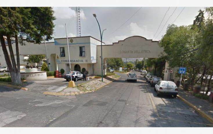 Foto de casa en venta en cerrada de la arboleda, lomas de bellavista, atizapán de zaragoza, estado de méxico, 1751870 no 01