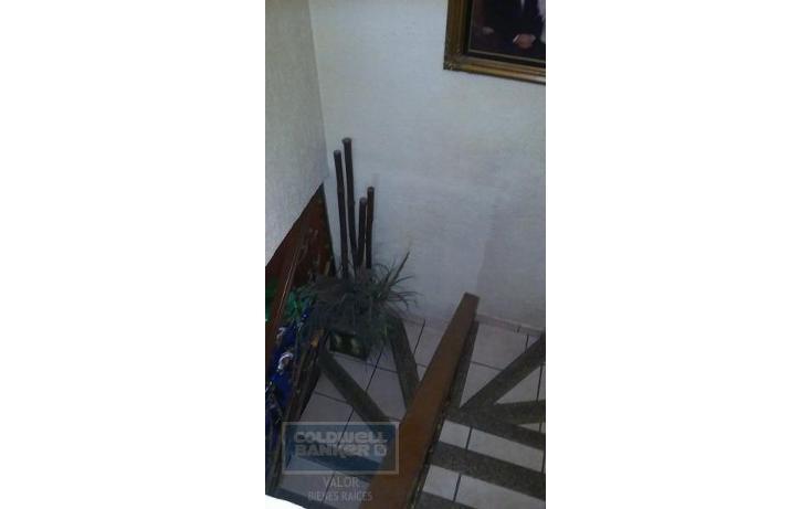 Foto de casa en venta en cerrada de la laguna 2702, casa blanca, cajeme, sonora, 1910857 No. 09