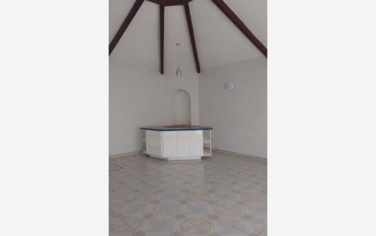 Foto de casa en renta en cerrada de la laja 185, san antonio, irapuato, guanajuato, 1493243 no 02