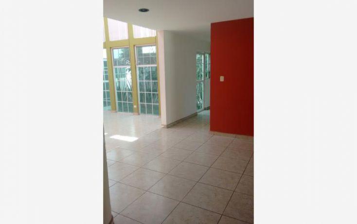 Foto de casa en renta en cerrada de la laja 185, san antonio, irapuato, guanajuato, 1493243 no 05