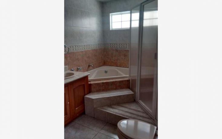 Foto de casa en renta en cerrada de la laja 185, san antonio, irapuato, guanajuato, 1493243 no 09