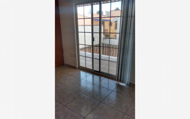 Foto de casa en renta en cerrada de la laja 185, san antonio, irapuato, guanajuato, 1493243 no 15