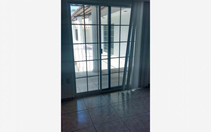 Foto de casa en renta en cerrada de la laja 185, san antonio, irapuato, guanajuato, 1493243 no 16