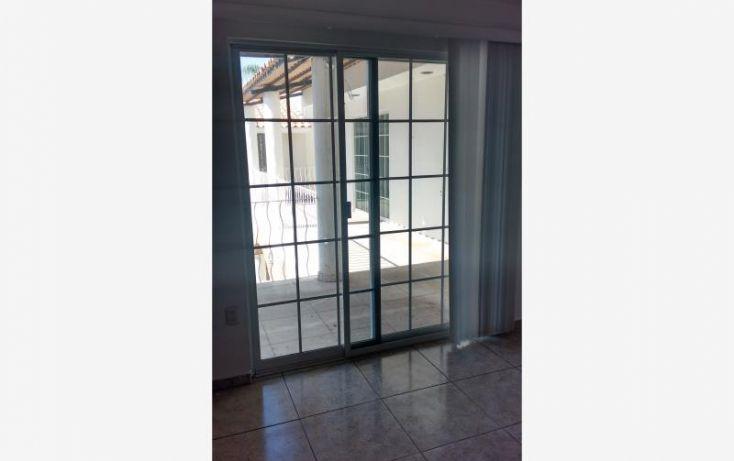 Foto de casa en renta en cerrada de la laja 185, san antonio, irapuato, guanajuato, 1493243 no 17