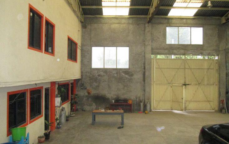 Foto de bodega en venta en cerrada de la luz, col barrio de san francisco, coyotepec, coyotepec, estado de méxico, 1708866 no 06