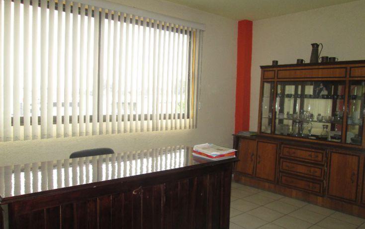 Foto de bodega en venta en cerrada de la luz, col barrio de san francisco, coyotepec, coyotepec, estado de méxico, 1708866 no 16