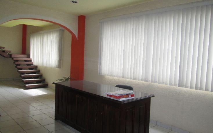 Foto de bodega en venta en cerrada de la luz, col barrio de san francisco, coyotepec, coyotepec, estado de méxico, 1708866 no 17